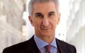Umberto Broccoli