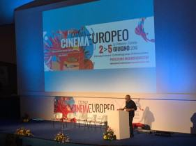 cinema-europeo