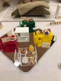 Miniaturitalia 6