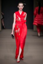 abito-kimono-elisabetta-franchi